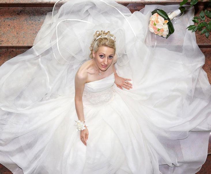 Drag Studio | Детска и сватбена фотография. | Weddings
