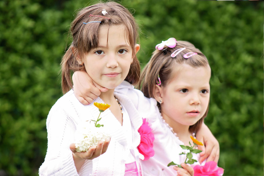 Drag Studio | Детска и сватбена фотография. | funny-day_5.jpg