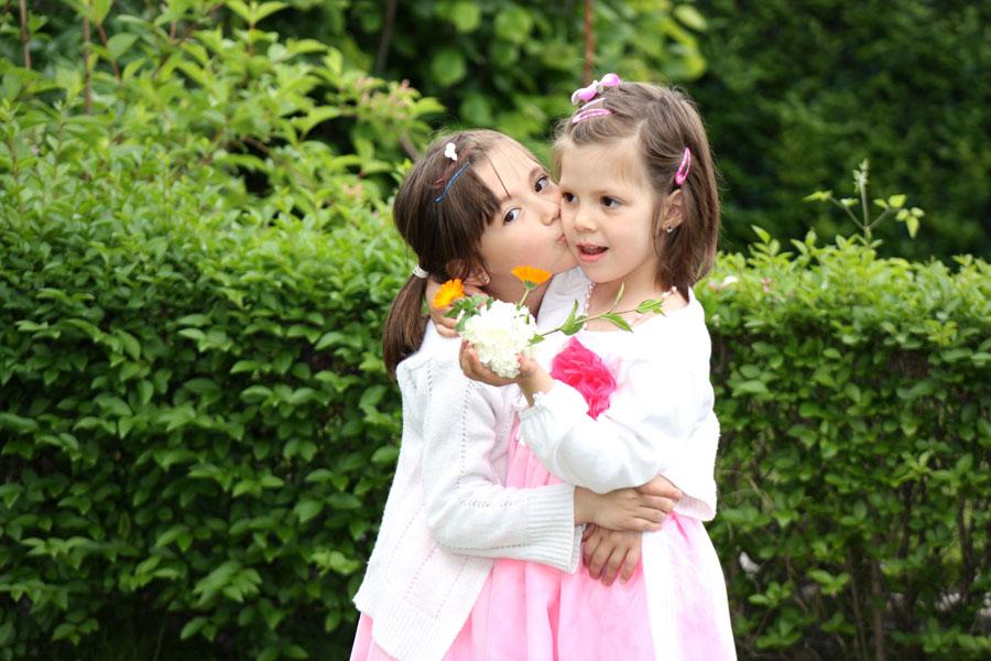 Drag Studio | Детска и сватбена фотография. | funny-day_6.jpg