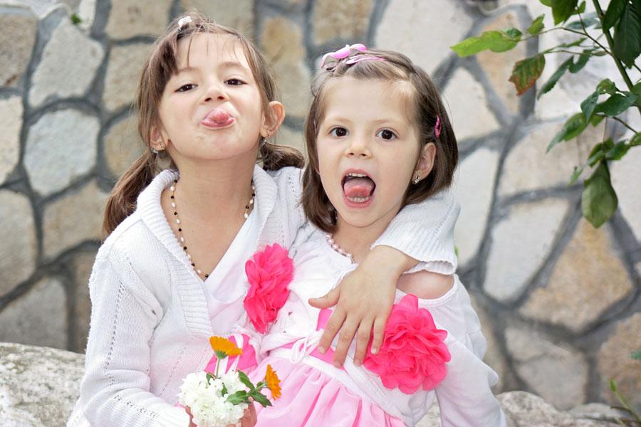 Drag Studio | Детска и сватбена фотография. | funny-day_8.jpg