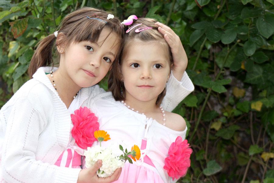 Drag Studio | Детска и сватбена фотография. | funny-day_9.jpg