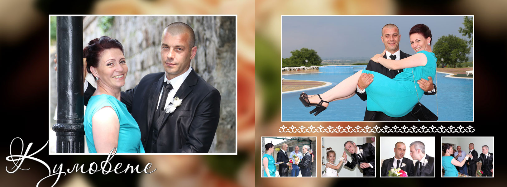 Drag Studio | Детска и сватбена фотография. | 04-5.jpg