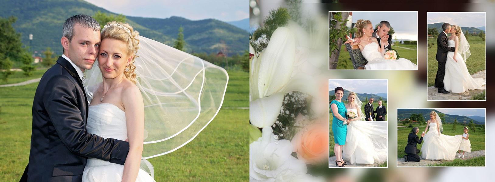 Drag Studio | Детска и сватбена фотография. | 16-17.jpg
