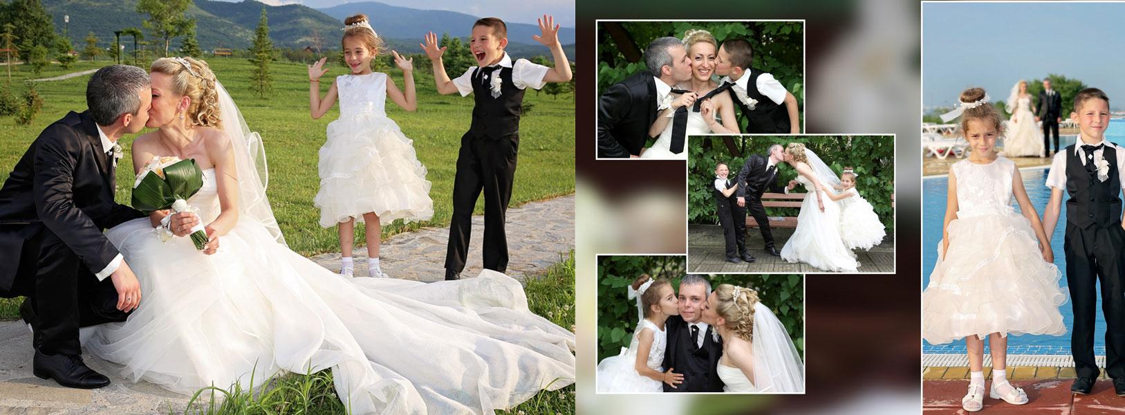 Drag Studio | Детска и сватбена фотография. | 18-19.jpg
