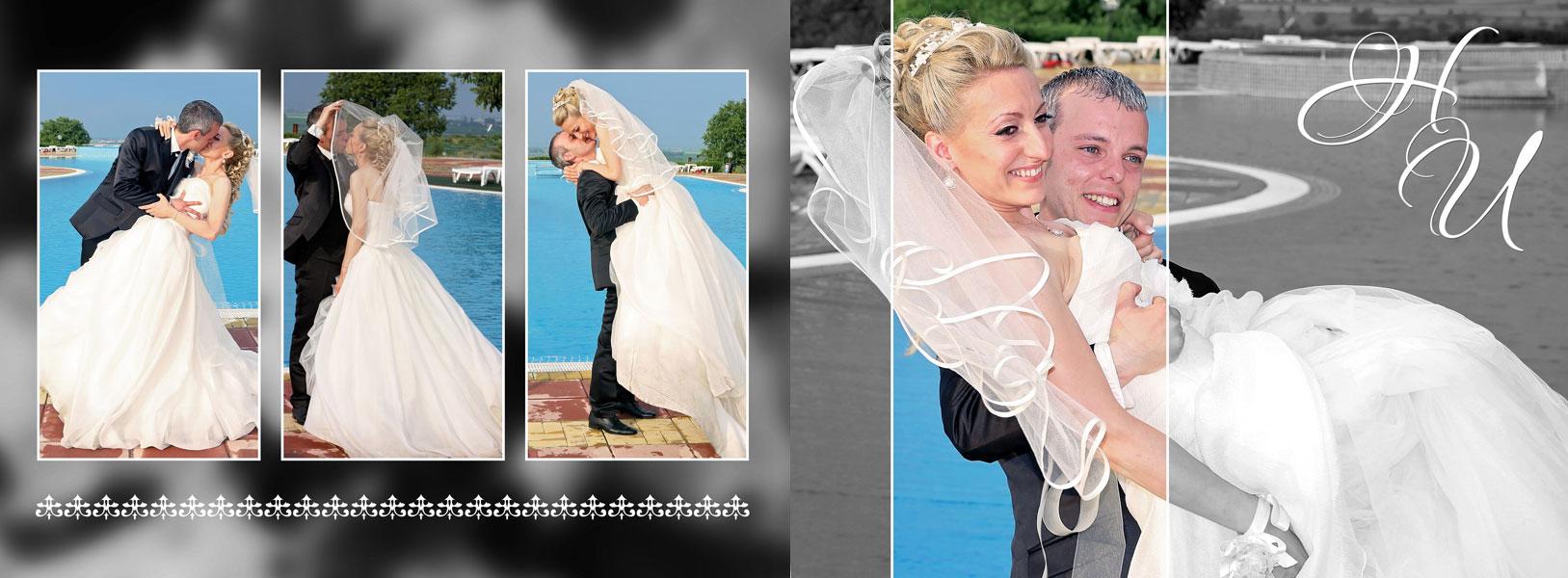 Drag Studio | Детска и сватбена фотография. | 20-21.jpg