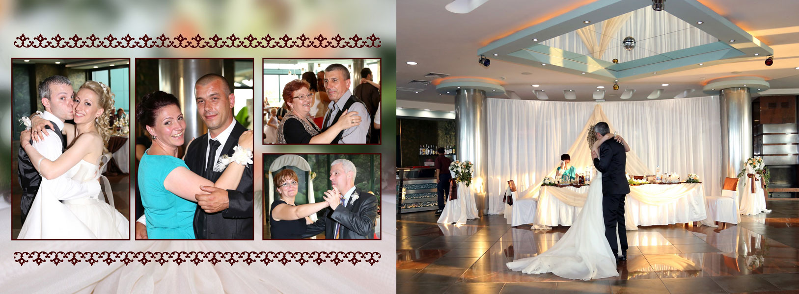 Drag Studio | Детска и сватбена фотография. | 26-27.jpg