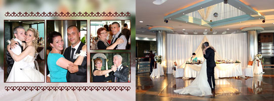 Drag Studio | Детска и сватбена фотография. | 26-27_.jpg