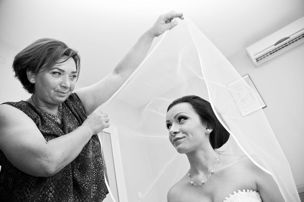Drag Studio | Детска и сватбена фотография. | IMG_3232-copy.jpg