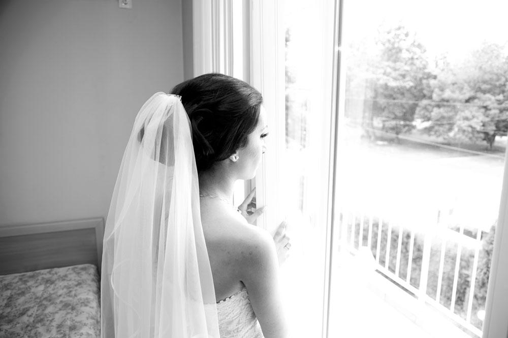 Drag Studio | Детска и сватбена фотография. | IMG_3243-copy.jpg