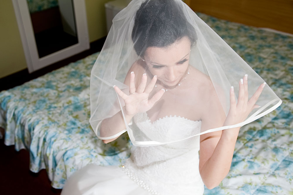 Drag Studio | Детска и сватбена фотография. | IMG_3289-copy.jpg