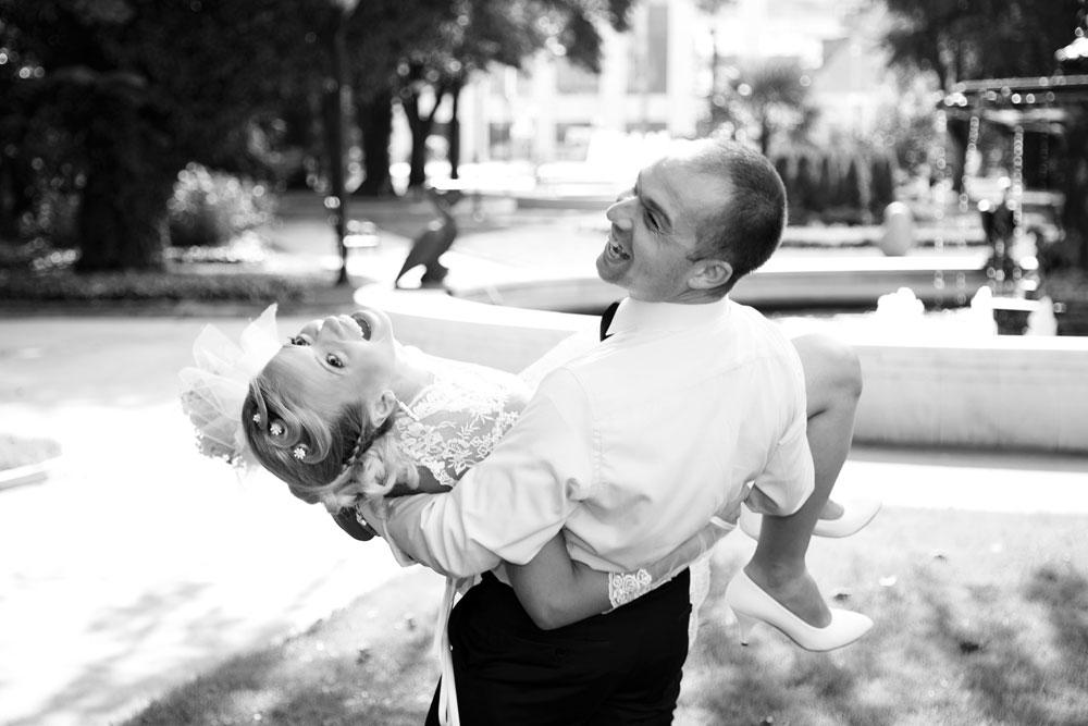 Drag Studio | Детска и сватбена фотография. | IMG_4730.jpg