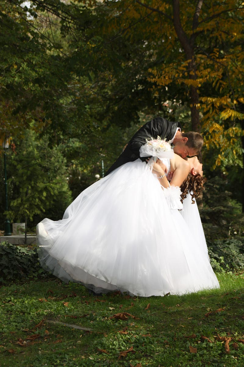 Drag Studio | Детска и сватбена фотография. | IMG_8533.jpg