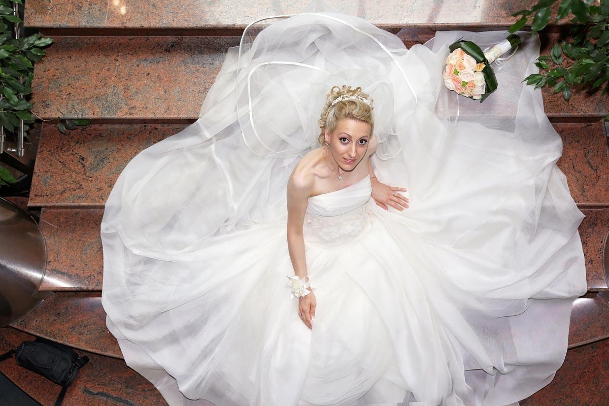 Drag Studio | Детска и сватбена фотография. | IMG_8664-(Copy).jpg