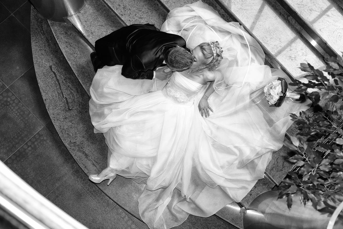 Drag Studio | Детска и сватбена фотография. | IMG_8669-(Copy).jpg